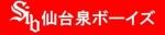 第13回東武杯 日本少年野球東北支部新人大会決勝戦